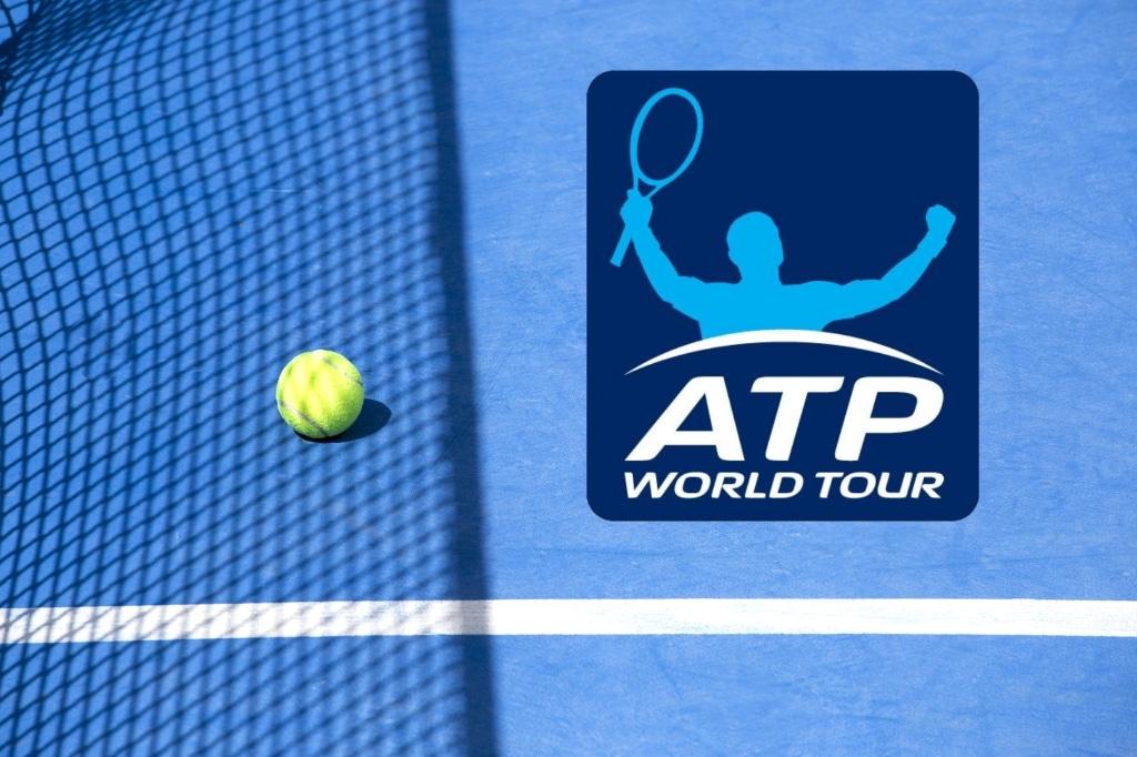 Basel ATP: Eilen yhdessä nelinpelissä – tänään verkon eri puolilla kaksinpelissä