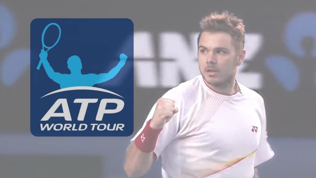 Ranskan metsissä Metzissä äärettömän mielenkiintoinen ATP-ottelu