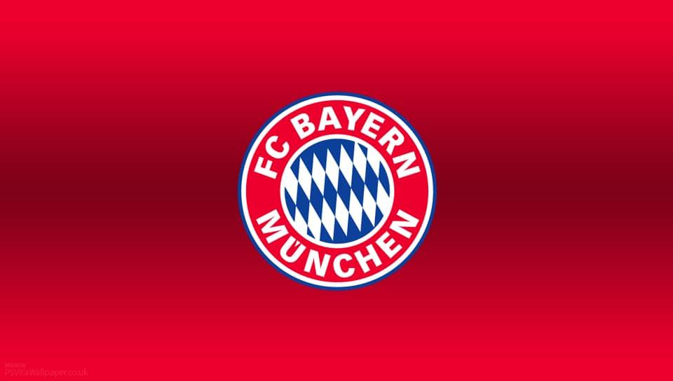 bayern munchen football pallomeri.net