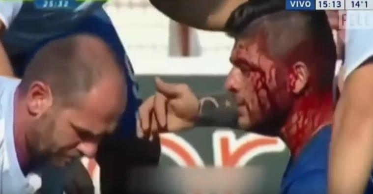elbow tackles football pallomeri.net