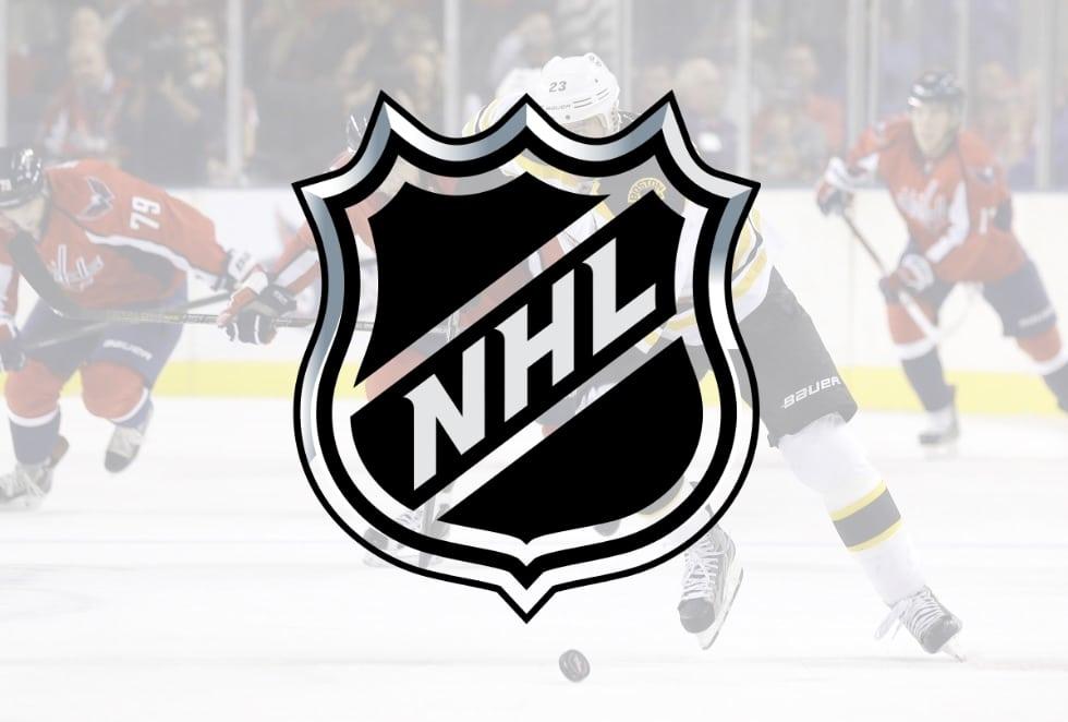 nhl-tähdet iss nhl hockey jääkiekko änäri pallomeri.net