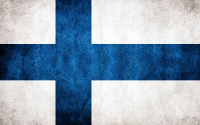 Suomen käsipallomaajoukkue EM-jatkokarsinnoissa Vantaalla ke 4.5.