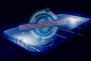 Ennakko: Klassikko-ottelu avaa World Cupin välierät!