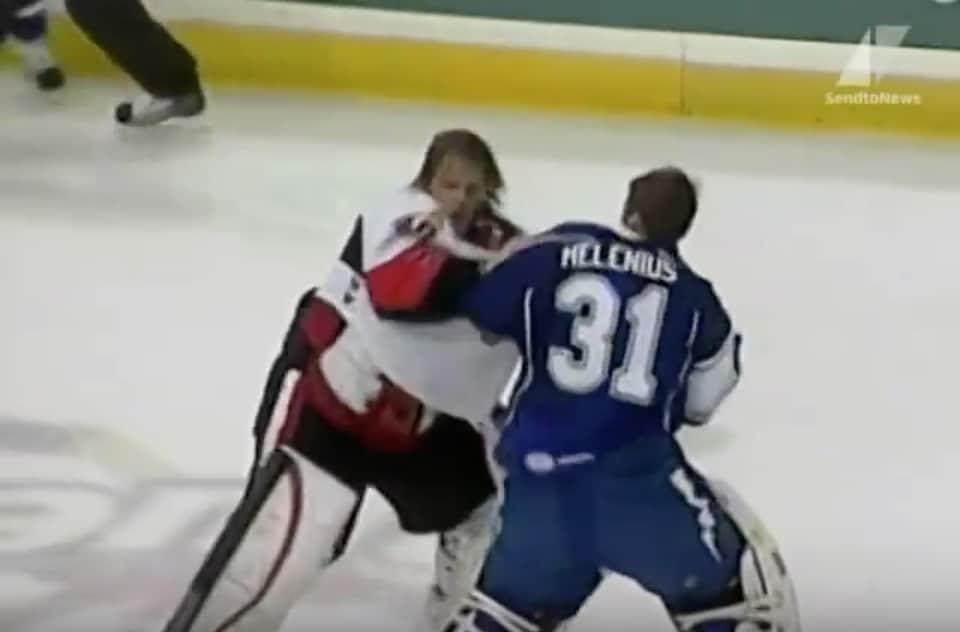 Riku Helenius jääkiekko AHL / Pallomeri.net