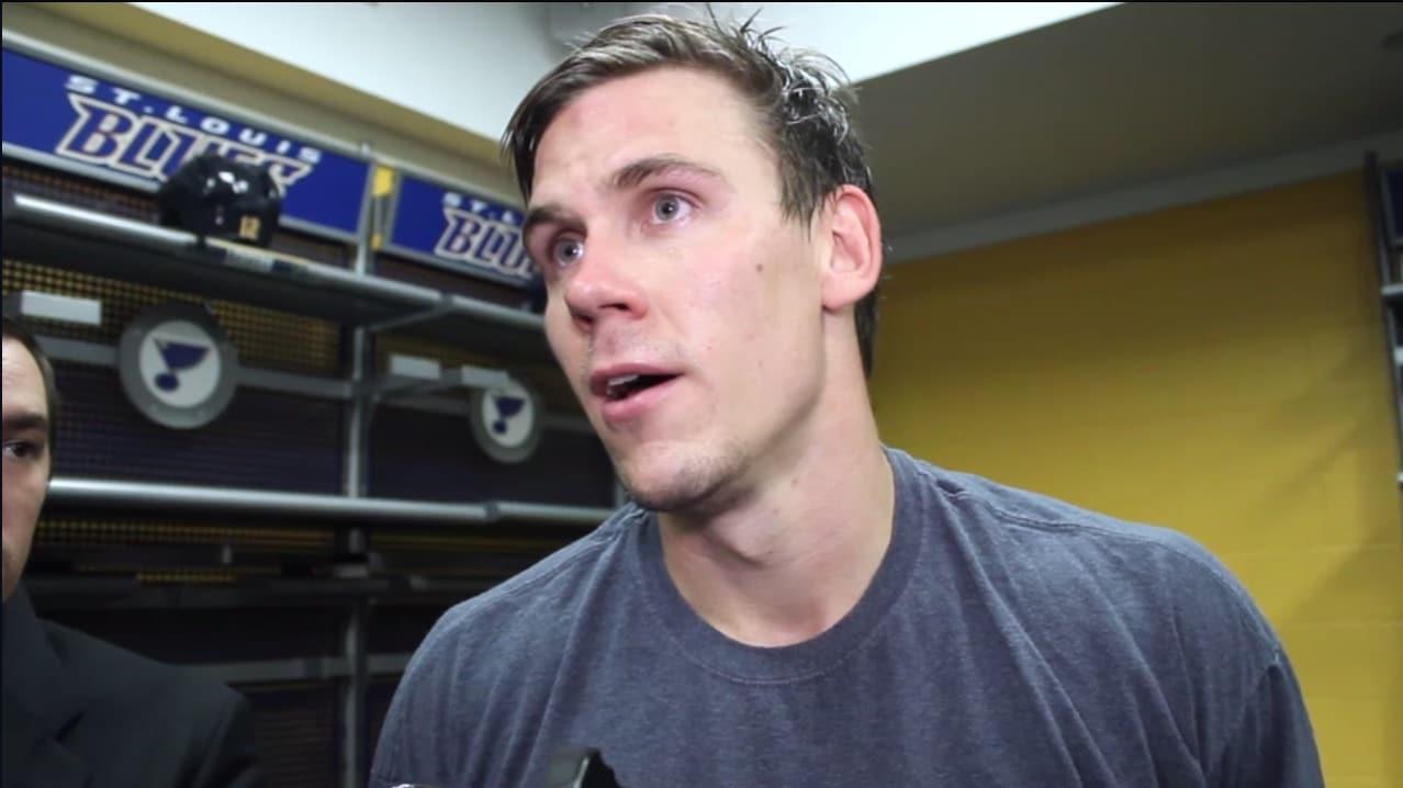 Philadelphia Flyers Jori Lehterä Jori Lehterän NHL jääkiekko / Pallomeri.net