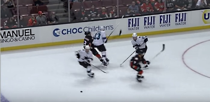Raffi Torres NHL 41 games suspension pelikielto Pallomeri.net