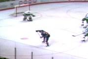Christian Ruuttu tänään 53 vuotta! – tässä yksi kaikkien aikojen NHL-syötöistä