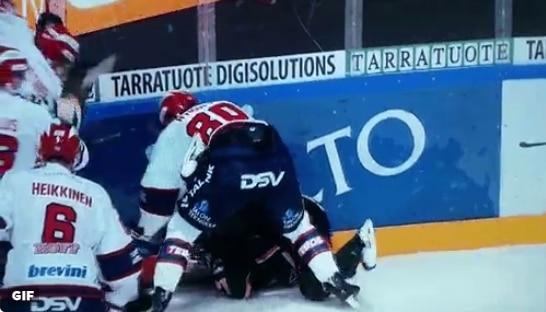 hifk arttu luttinen liiga ilves pallomeri.net