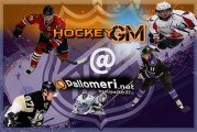 Hockey GM: Peliohjeet pelaamiseen
