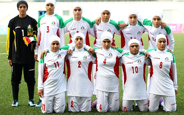 iran women football men pallomeri.net