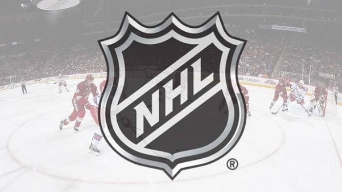 Connor McDavid urheilukalenteri nhl ice hockey maski jääkiekko änäri pallomeri.net