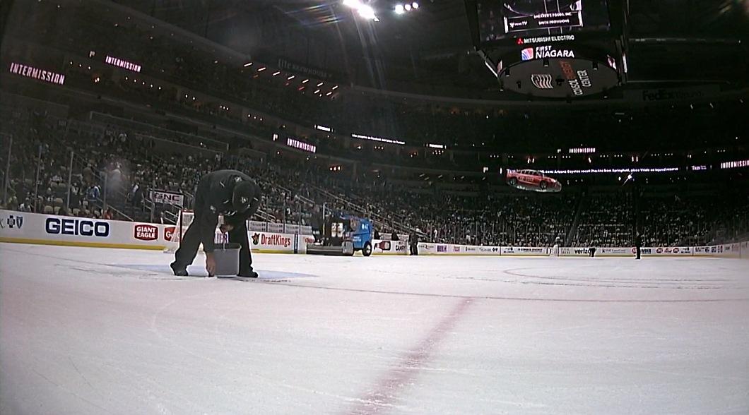 NHL-toimittajat kokosivat Seattlen mahdolliset kokoonpanot – mukana suomalaisväriä
