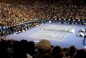 Ennakko: Australian Openin unelmafinaalissa Federer vs. Nadal