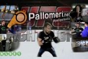 Pallomeri-TV: Teemu Packalen – vapaaottelija viiksien kera   Voita matkat UFC -iltaan Lontooseen