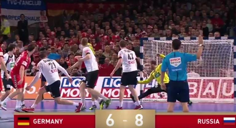 handball european championship 2016 pallomeri.net 2