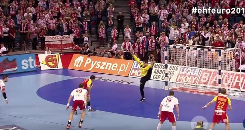 handball european championship 2016 pallomeri.net top saves.jpg
