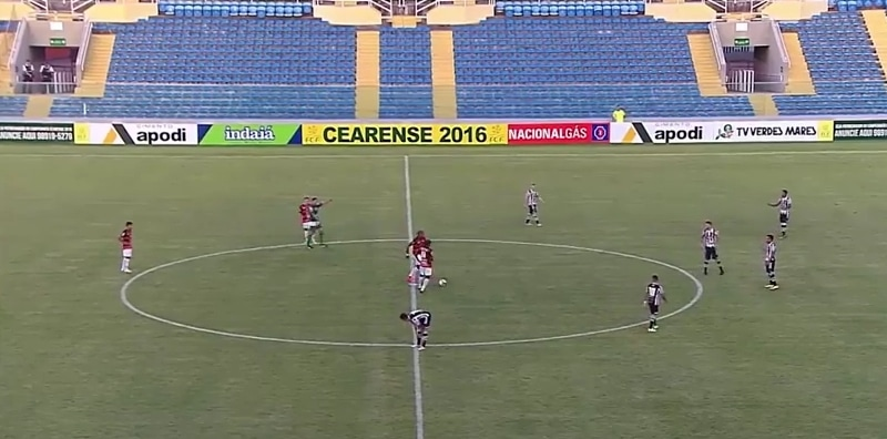 brazilian striker pallomeri.net