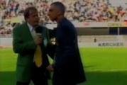Jari Porttila tänään 57 vuotta – tässä ajaton haastatteluvideo Olympiastadionilta
