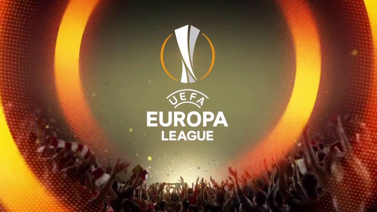 Video: Sevilla kaatoi hurjan toisen jakson ansiosta Liverpoolin