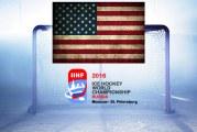 USA MM-kisoihin mielenkiintoisella miehistöllä – Auston Matthews varastaa huomion