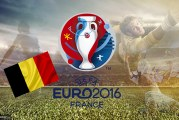 Onko nyt Belgian vuoro? – ainoastaan puolustus herättää kysymyksiä