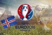 Islanti huikeiden karsintojen siivittämänä EM-kisoihin – joukkue nimetön mutta vaarallinen
