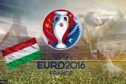 Unkarin joukkue EM-kisoissa ei ole liioilla tähtipelaajilla pilattu