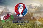 "UEFA langetti Walesille sakot ""perhejuhlista"""