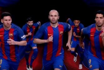 Urheilukalenteri: El Clásico kruunaa huikean urheiluviikon