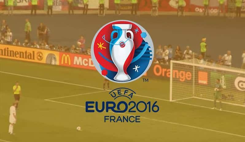 UEFAlta rajut sanktiot Venäjälle - ehdollinen sulkeminen EM-kisoista