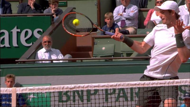 Andy Murray ilmoitti vetäytyvänsä Australian Openista