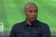 Thierry Henry tänään 41 vuotta – tässä legendan TOP-25 maalit