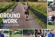 Dokumentti: The Ground Work – NHL-pelaajien kesäharjoittelu
