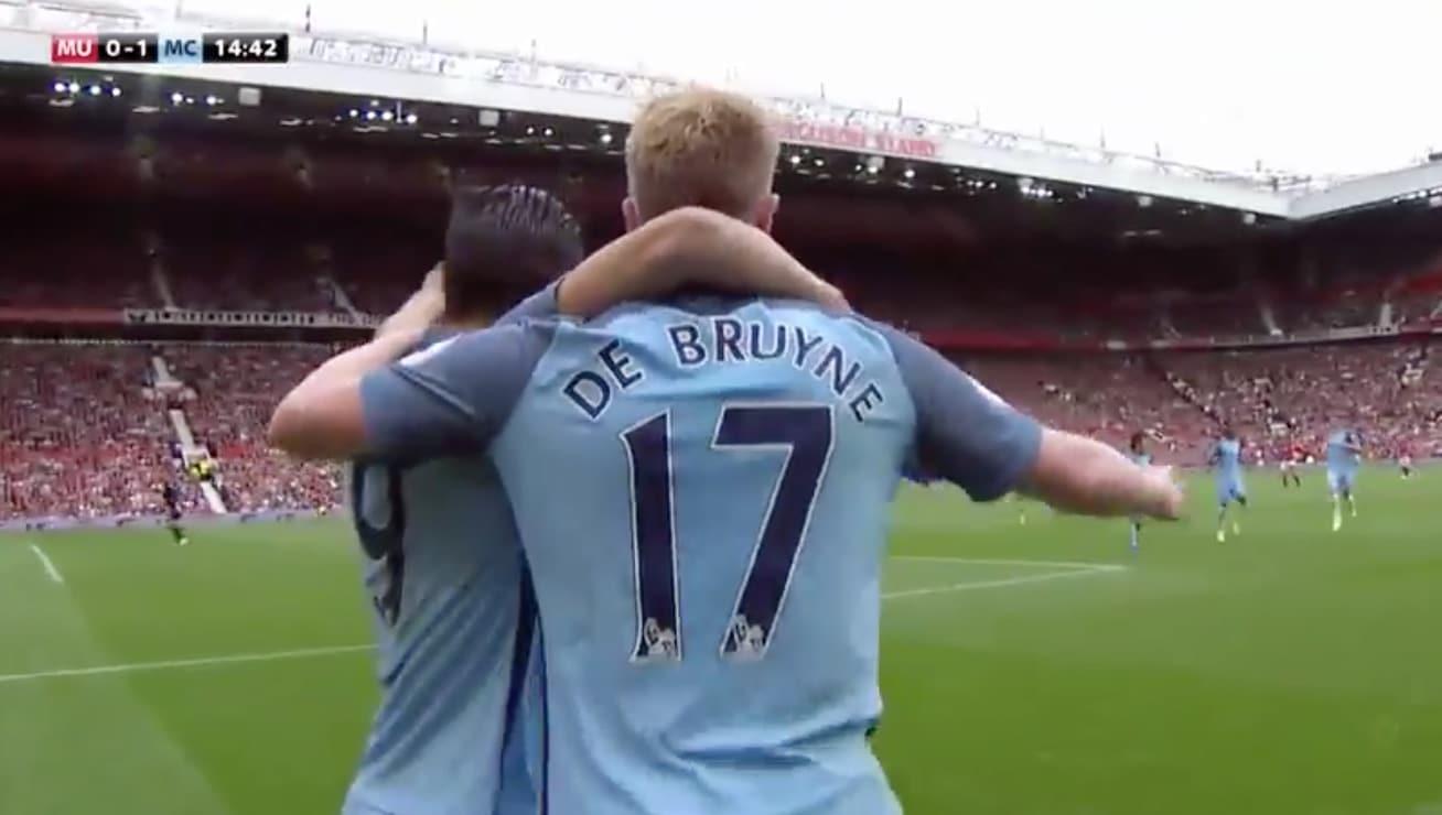 Newport - Manchester City näkyy maksutta – tässä live stream otteluun