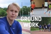 Dokumentti: Näin Laine, Ristolainen ja kumppanit harjoittelivat kesän