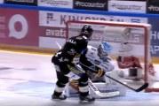Klassikkovideo: Sebastian Aho ujuttaa Kärpät mestariksi Game 7:n jatkoajalla
