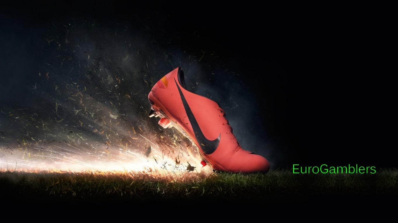 Eurogamblers: Barcelona haastaa mainiossa vireessä olevan Sevillan