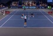 Henri Kontinen ja John Peers voittoon Pariisin ATP Mastersissa!