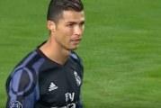 Saako Cristiano Ronaldo vuosien tuomio veronkierrosta?
