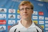 Markku Kanerva valittiin vuoden valmentajaksi – tässä kaikki Urheilugaalassa palkitut