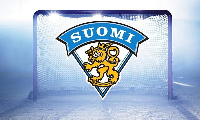 Murskaako Suomi Tanskan U20 MM-kisoissa? – kokoonpano pysynyt lähes samana