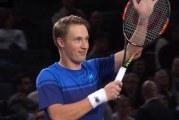 HISTORIALLISTA! – Kontinen & Peers nappasivat Australian Openin voiton!