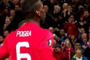 Video: Paul Pogba on ollut todella epäonninen tällä kaudella