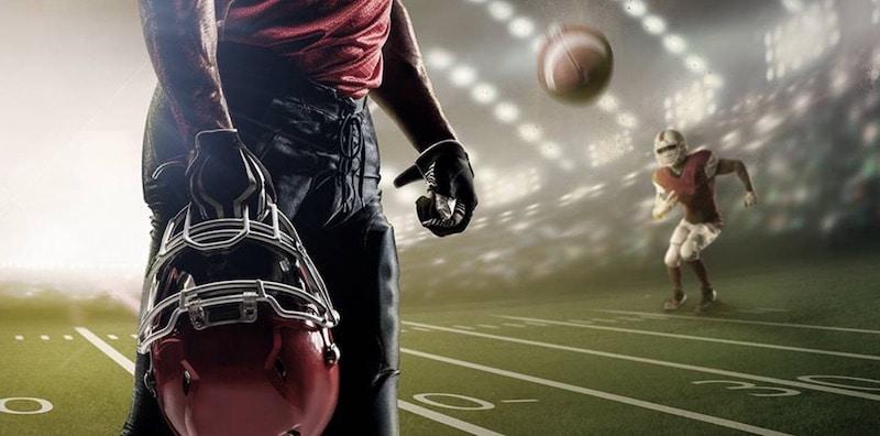 Odotettu Super Bowl pelataan viikonloppuna – otteluun tarjolla kaksi ilmaisvetoa