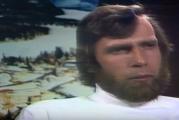 Klassikkovideo: Juha Miedon sadasosasekunnin tappio ruotsalaiselle 1980