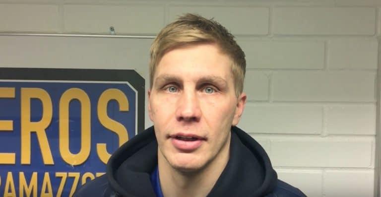 Jukurit kyllästy tarpomiseen – Marko Kauppinen sai potkut joukkueen peräsimestä