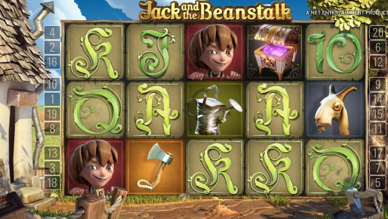 Play casino blackjack online free