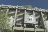 Real Madridin yleisömäärä oli alhaisin kymmeneen vuoteen