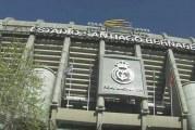 Real Madridin kotiottelussa surkea yleisömäärä – vastaavaa nähty viimeksi vuonna 1994