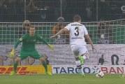 Urheilukalenteri: Bundesliiga käynnistyy tulevana perjantaina